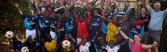 Tanzania PR Images 20