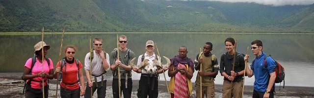 Tanzania PR Images 63