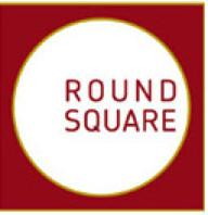 round_sq