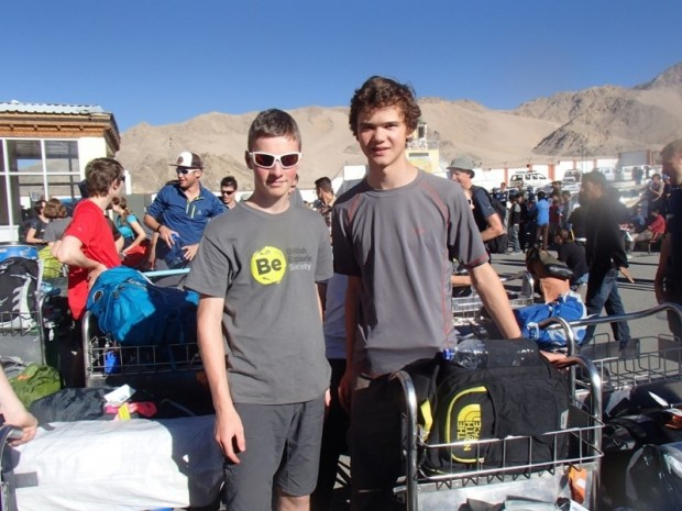 01-arriving-in-leh-me-on-the-left-and-friend-sam-on-the-right